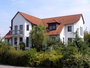 PTR-Centrum in Oebisfelde